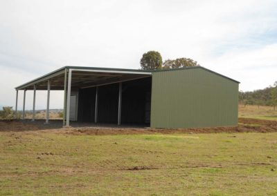 Farm-Sheds-Gallery-John's-Camera---22.12.11-024